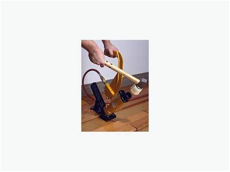 Hardwood Floor Installation Tools Looking For Hardwood Floor Installation Tools Central Saanich