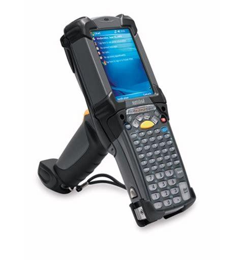 motorola mobile devices motorola mobile computing devices compulynx