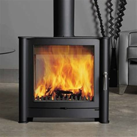 firebelly fb2 sided a bell fires stoves