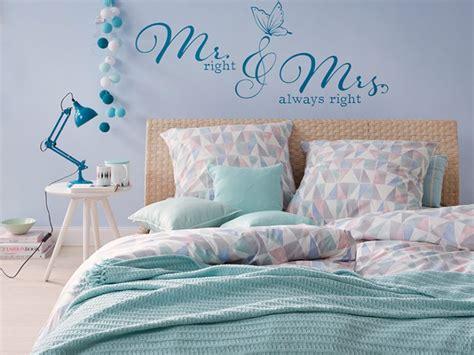 schlafzimmer romantisch gestalten einrichtungsideen schlafzimmer romantisch harzite