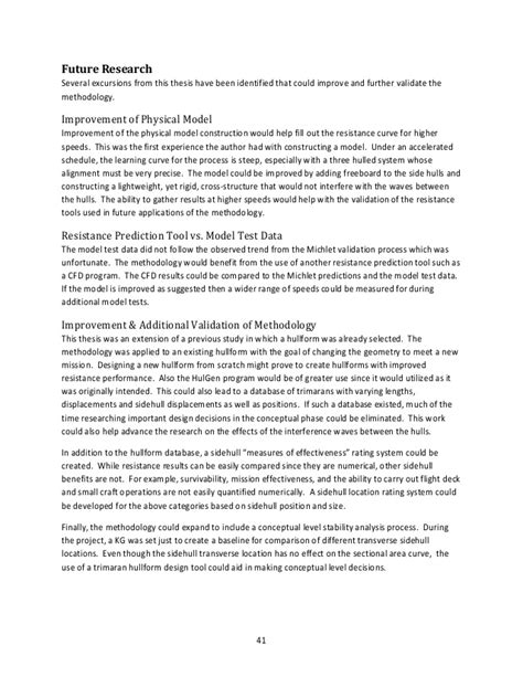 dissertation statistical services dissertation statistical service hull