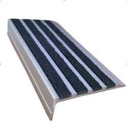Non Slip Stair Treads Residential by Outdoor Non Slip Carborundum Replacement Stair Treads