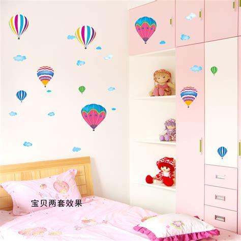 kids bathroom wall stickers cute wall stickers for kids rooms diy bathroom mirror wall