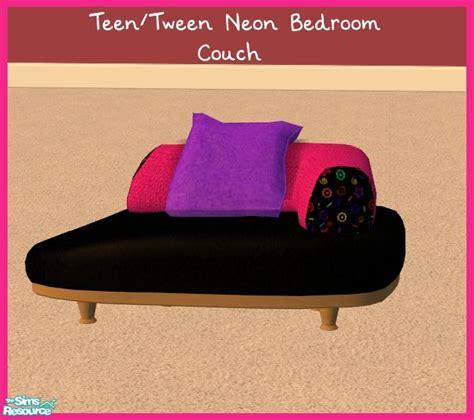 tween chairs for bedroom sinful aussie s teen tween neon bedroom chair couch