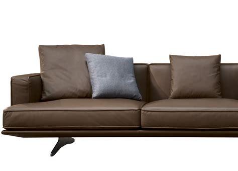 sofa mit stauraum oliver furniture sofa infosofa co
