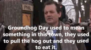 groundhog day awards hangout community awards 2017 hangout page 5