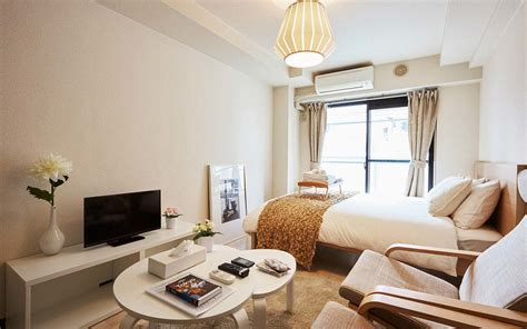 airbnb japan shinjuku best airbnbs in tokyo for value travel leisure