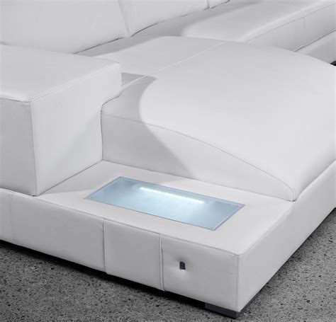 orion sectional sofa orion white leather sectional sofa set sofa sets