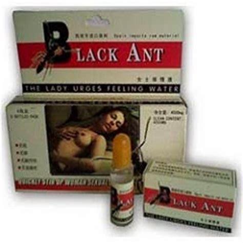 Harga Colla Di Apotik jualobatlibido obat perangsang wanita di apotik