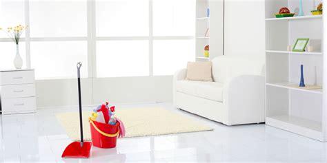 rebecca shinners best free home design idea designed by driggs designs and best free home design