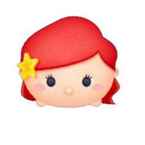 Plester Luka Stitch Karakter Disney pin by tshoep tshoep on wikia tsums disney tsum tsum disney princess and
