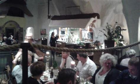 scheune glücksburg restaurant scheune gl 252 cksburg restaurantanmeldelser