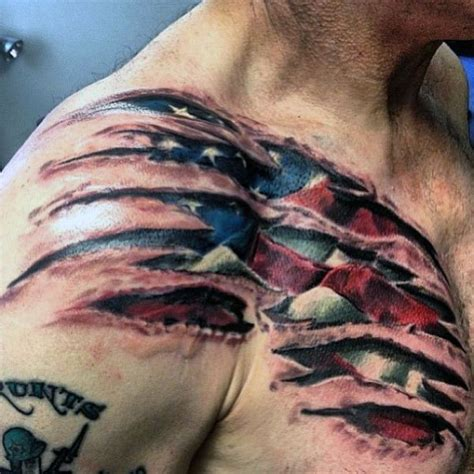 tattoos for bald men 17 best ideas about tattoos for on sleeve