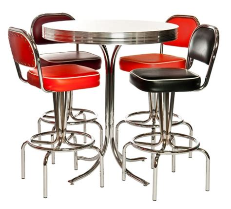 table and chair rentals san antonio tables and chairs for rent in san antonio lovely tables