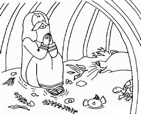 imagenes biblicas de jonas imagenes cristianas para colorear dibujos para colorear