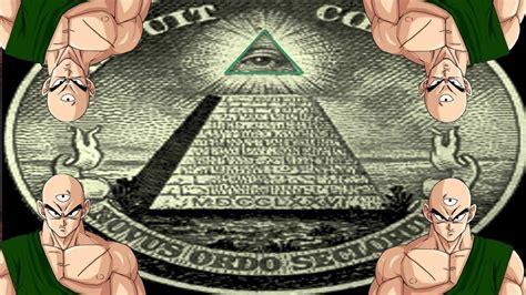 is z illuminati z bonus illuminati tenshinhan