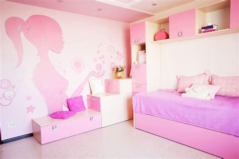 decorar cuarto c 243 mo decorar las paredes de un cuarto de ni 241 os