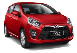 Used Car Malaysia Axia 301 Moved Permanently