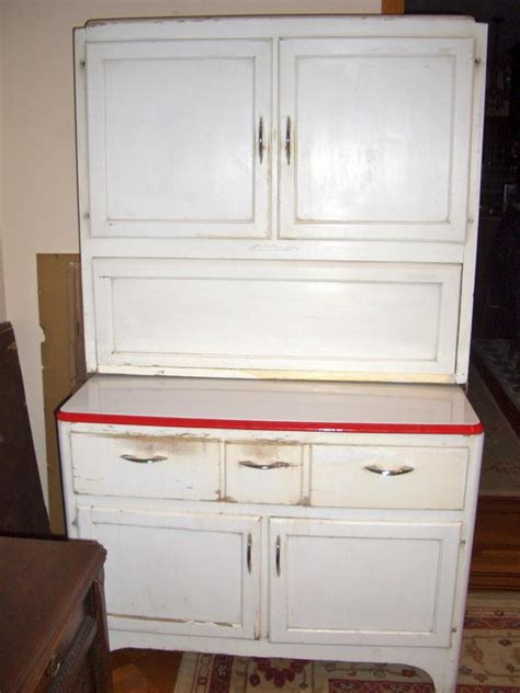 sellers kitchen cabinet for sale sellers kitchen cabinet for sale classifieds