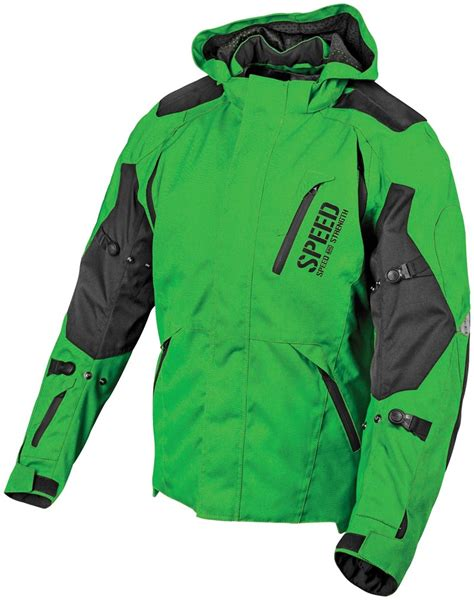 motocross jacket green motorcycle jackets jackets