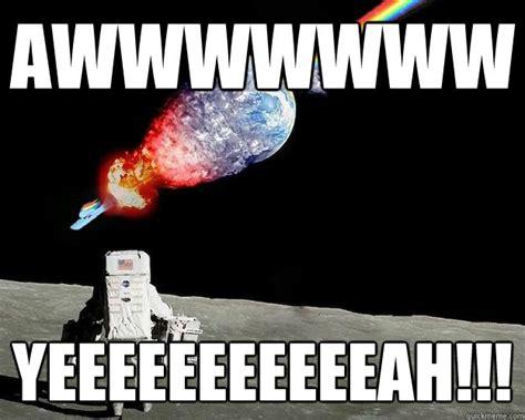 Awww Yeah Meme - awwwwwww yeeeeeeeeeeeah aww yeah rainbow dash quickmeme
