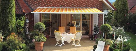 Sun Canopy For House Patio Sun Awnings From Samson Awnings Terrace Covers