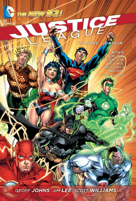 libro 1 justice league tp dc comics new 52 collected reviews justice league vol 1 origin threat quality press