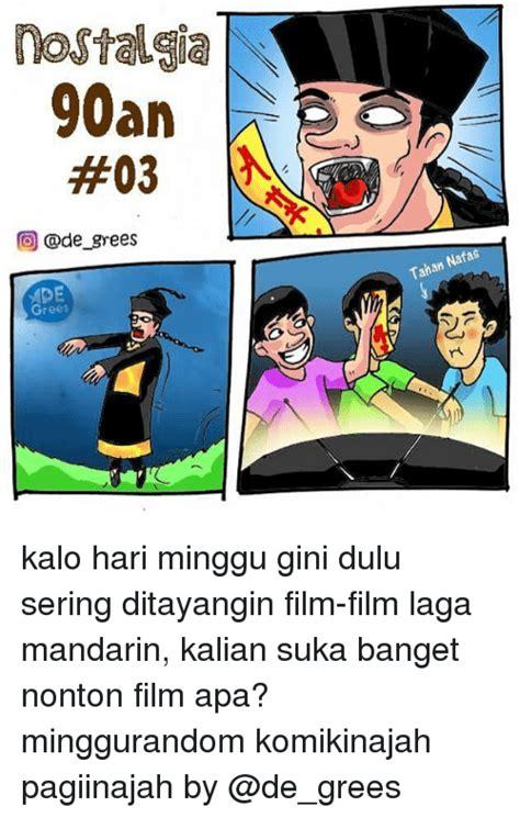 Nonton Film Laga Mandarin | 25 best memes about mandarin mandarin memes