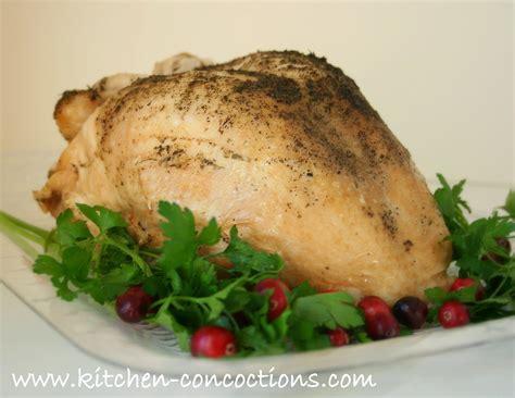 crock pot recipes for turkey breast turkey breast cooking a turkey breast in a crockpot