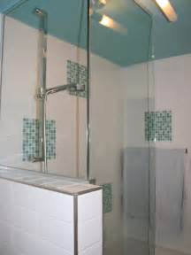 Shower Baths Australia schluter metal tile trim home design ideas pictures