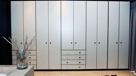 Bedrooms Cupboards - bedroom cupboards closets in gauteng cupboard craft