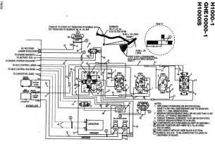 generator wiring diagram generator get free image about wiring diagram
