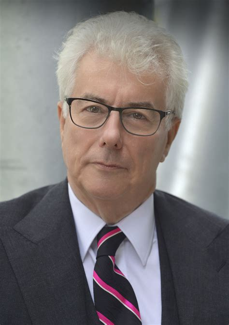 by ken follett ken follett media information