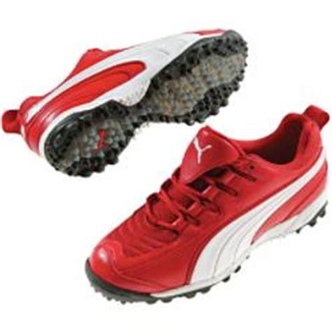 baseball coaching shoes softball