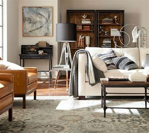 Pottery Barn Living Room Planner 380 Best Pottery Barn Decor Images On Pottery
