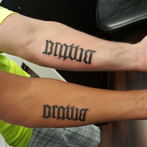 tattoo design generator free online ambigram tattoos 6 ambigram generator