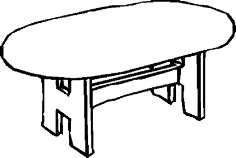 coloring table table colouring pages for