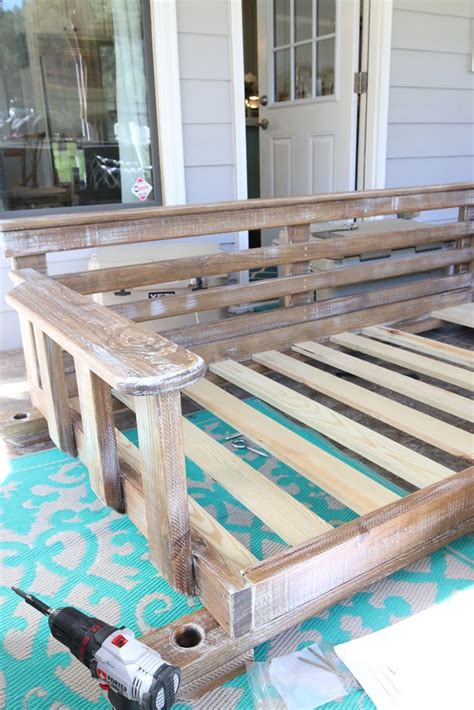porch swing kits download porch swing installation kit free savebackuper