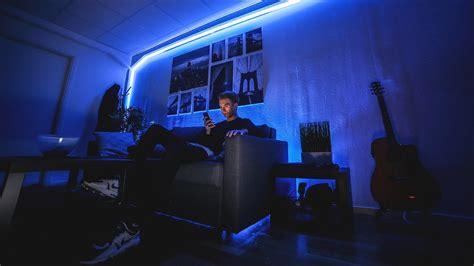 neon lights for rooms neon lights for rooms home design