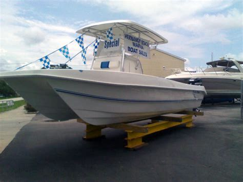 used boat parts hudson florida new or used boats for sale hernando beach hudson beach