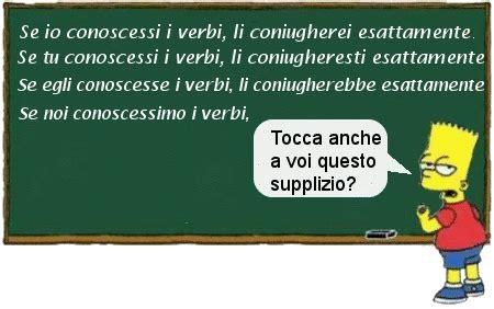 tavola verbi francese verbi coniugare e analizzare i verbi paideia 2 0