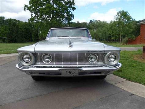 1962 plymouth fury for sale 1962 plymouth fury for sale classiccars cc 842166
