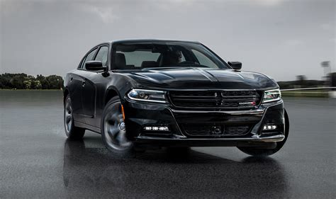 Who Ownes Dodge Dodge Owns Strategic Vision S List Of Most Loved Vehicles