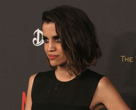 natalie morales upskirt world news natalie morales called out creepy paparazzi who took