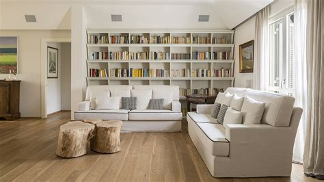 studio design interni studi architettura interni idee di design per la casa