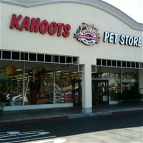 puppy store huntington kahoots pet store huntington ca verenigde staten