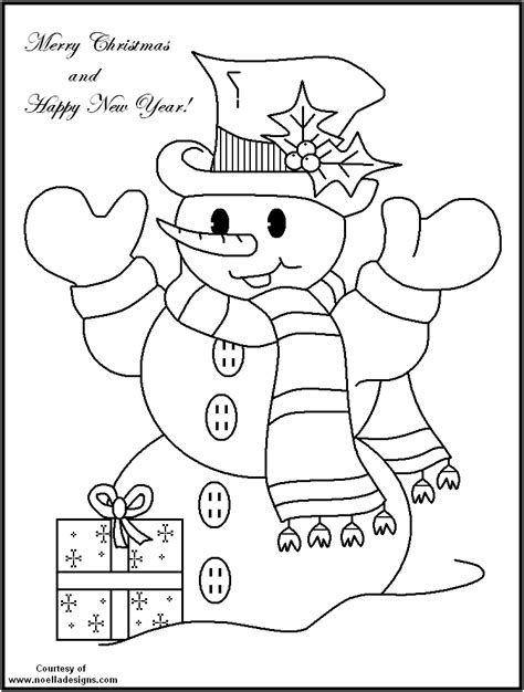 christmas coloring pages snowman printable snowman free printable christmas coloring