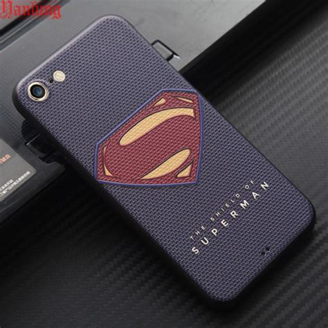 For Iphone 5 5s Se Soft Superman Captain America Casing 5 5s Se 2 buy wholesale ironman iphone from china ironman iphone wholesalers aliexpress