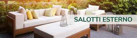 vendita di salotti da giardino consegna in 24 48h