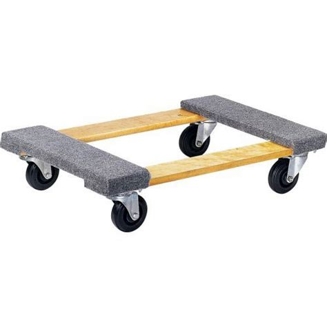 Furniture Moving Dolly by Moving Dolly Tc0500 Kinghood International Co Ltd